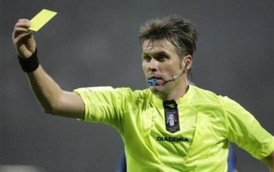 arbitro_rosetti