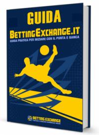 guida-betting-exchange