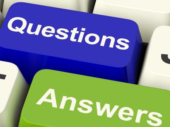 pronostici domande risposte
