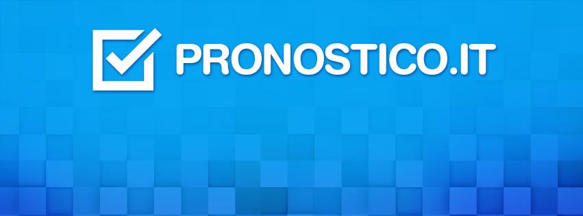 www.pronostico.it