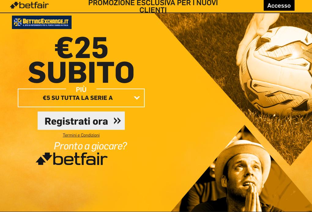 bonus-betfair-2016