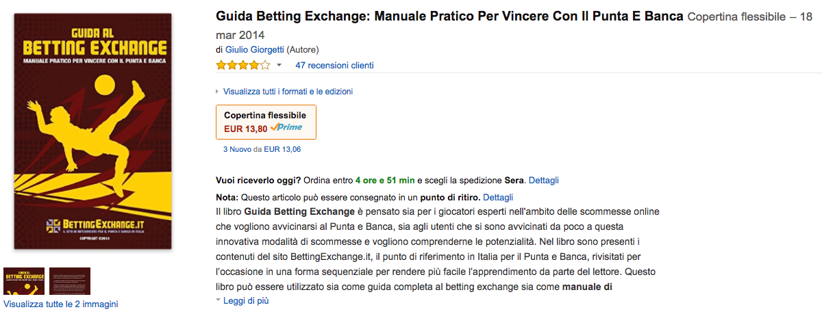 libro-betting-exchange