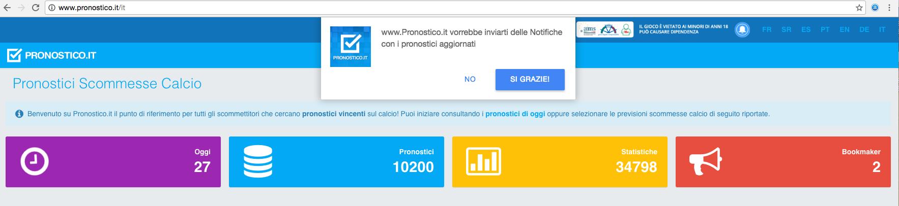 notifiche-pronostico-it